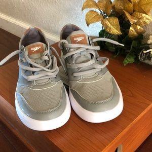 Men's Shoes/SPEEDO